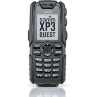 Sonim XP3 Cell Phone