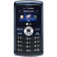 LG VX9200 Cell Phone