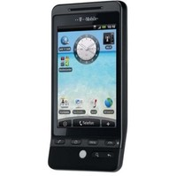 HTC Magic G2 Cell Phone