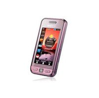 Samsung Star GT-S5233 Cell Phone
