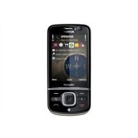 Nokia Navigator 6710 Cell Phone