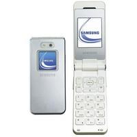 Samsung SGH E870 Cell Phone
