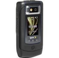 Motorola V950  4 GB  Cell Phone