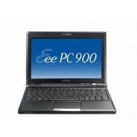 ASUS EEEPC900-BK028 PC Notebook