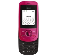 Nokia 2220 Cell Phone