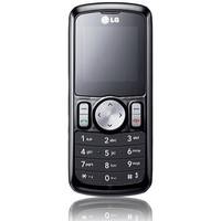LG GB102 T-MOBILE PAY AS YOU GO MOBILE PHONE Cell Phone