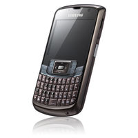 Samsung Omnia Pro B7320 Smartphone