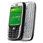 HTC S710 Smartphone