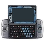 Sharp Sidekick LX Smartphone