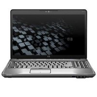 HP Pavilion dv6-3040us 15 6-Inch Laptop  885631452882  PC Notebook