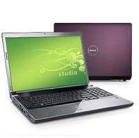 Dell Studio 17  dncwsa1 6  PC Notebook
