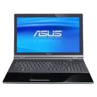 Asus Steel Series UX50V 15 6  Notebook  UX50VRMSX05
