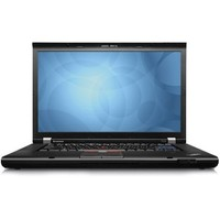 Lenovo T410S CI3 2 13 14 1 2GB 250GB DVDR WLS W7P 32  2901AKU  PC Notebook