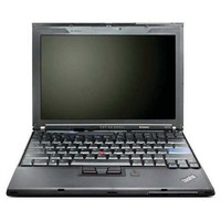 Lenovo TopSeller ThinkPad T410i Core i3-330M 2 13GHz 2GB 250GB DVD RW bgn Gobi ATT WC 14 1  WXGA W7P-XPP  2516BQU  PC Notebook