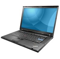 Lenovo ThinkPad T400  276714U  PC Notebook
