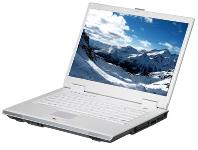 Fujitsu LifeBook A3120 (FPCR31951) PC Notebook