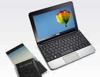 Dell Inspiron Mini 10v  dndofm3  PC Notebook