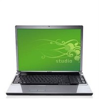 Dell Studio 17  dncwsa1 5  PC Notebook