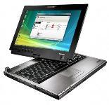 Toshiba M780-S7240 I7-620M 2 66G 4GB 320GB DVDRW 12 1-WXGA W7P XPP  PPM78U-00G00D  PC Notebook