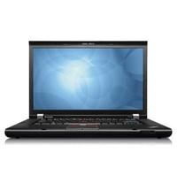 Lenovo TP T410 CI5 2 53 14 1 2GB 128GB SSD DVDR WLS W7P  253724U  PC Notebook