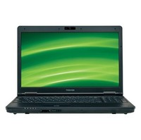 Toshiba TECRA A11-S3531 I5-520M 2 4G 4GB 320GB DVDRW 15 6IN W7P XPP  PTSE3U06N00G  PC Notebook