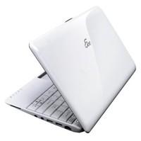 ASUS  1005HAB-WHI001X  Netbook