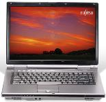 Fujitsu LifeBook A6010 (FPCR31831) PC Notebook