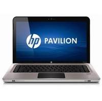 HP Pavilion dv6-3030us 15 6-Inch Laptop  885631452899  PC Notebook