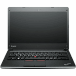Lenovo TopSeller ThinkPad Edge Core i3-330M 2 13GHz 4GB 320GB DVD RW bgn GNIC BT FR WC 15 6  HD W7P64  03015SU  PC Notebook