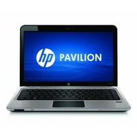 Hewlett Packard HP Pavilion dm4-1060us 14 1-Inch Laptop  885631424469  PC Notebook