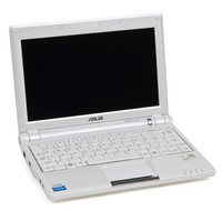 ASUS Eee PC 900  EEEPC900W073  Netbook