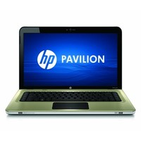 HP Pavilion dv6-3010us 15 6-Inch Laptop  885631452905  PC Notebook