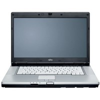 FUJIFILM LB E780 CI5 2 4 15 6 2GB 320GB DVDR CAM WLS W7P  XBUY-E780-W7-001  PC Notebook