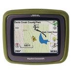 Magellan Crossover Car GPS Receiver