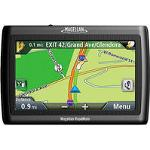 Magellan RoadMate 1420 Car GPS Receiver