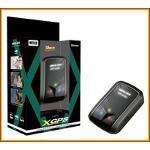 Qstarz BT-Q818X GPS Receiver