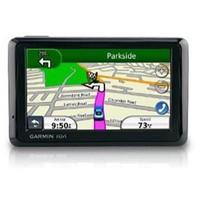 Garmin nuvi 1310 Car GPS Receiver
