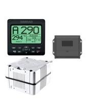Simrad AP2401VRF GPS Receiver