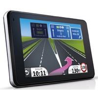 Garmin Nuvi 3790T GPS Receiver