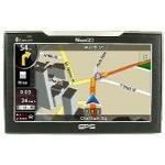 NavsGo GO790 Car GPS Receiver