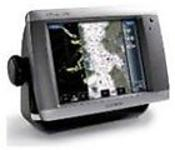 Garmin 5200 GPS Receiver
