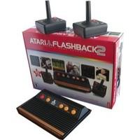 Atari Flashback 2 Console