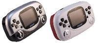 Nintendo FC Mobile Console