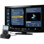 Panasonic TC-L22X2 22 in  HDTV LCD TV