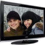 Toshiba 55G300U 55 in  LCD TV
