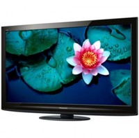 Panasonic TC-P46G25 46 in  HDTV-Ready Plasma TV