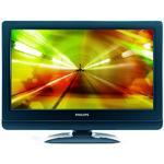 Philips 32PFL3505D 32 in  LCD TV