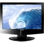 Apex Digital LD1919 19 in  LCD TV