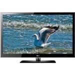 LG 32LE5400 32 in  HDTV LCD TV