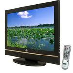 Pyle PTC42LC 42 in  LCD TV